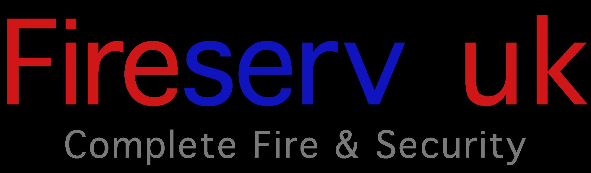 Fireserv UK